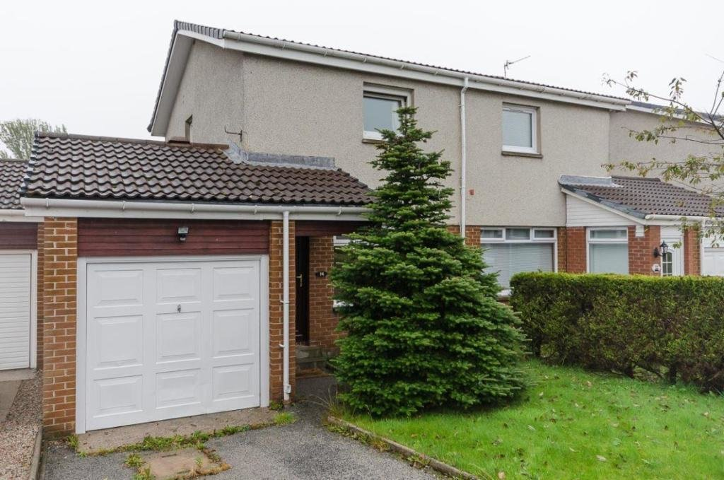 Best 2 Bedroom House To Rent In Dubford Crescent Aberdeen Ab23 With Pictures