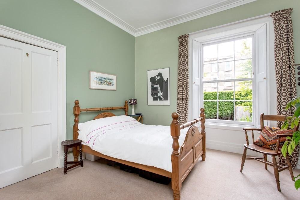 Best 2 Bedroom Flat For Sale In 54 Portland Street Edinburgh With Pictures