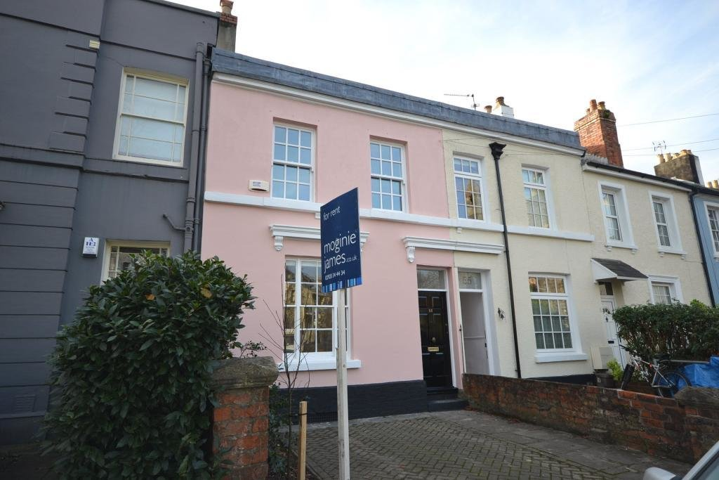 Best 2 Bedroom House To Rent In Romilly Crescent Canton Cardiff Cf11 With Pictures