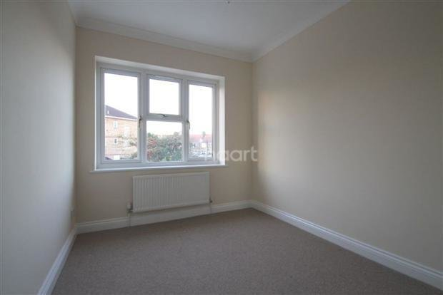 Best 4 Bedroom Detached House For Sale In Galliard Road With Pictures