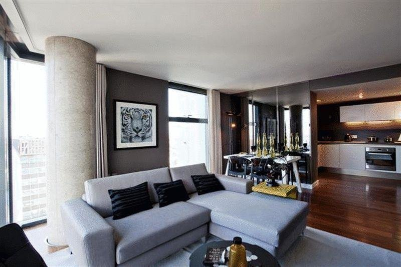 Best 2 Bedroom Apartment For Sale In West Tower Liverpool L3 With Pictures