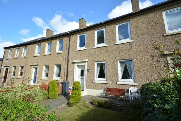 Best 3 Bedroom Terraced House For Sale In Broomhouse Road With Pictures