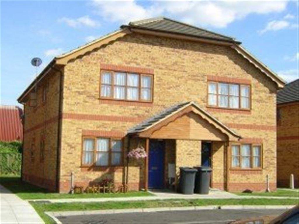 Best 2 Bedroom House To Rent In Slough 28 Images 2 Bedroom With Pictures