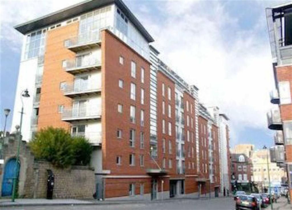 Best 2 Bedroom Flat For Sale In Ropewalk Court Nottingham Ng1 With Pictures
