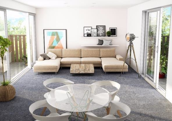Best 1 Bedroom Apartment For Sale In Parramatta Sydney New South Wales Australia With Pictures