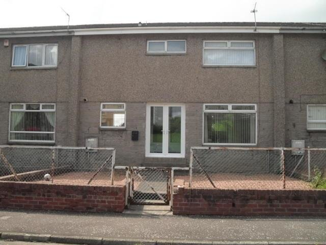 Best 2 Bedroom Terraced House To Rent In Macewan Place With Pictures