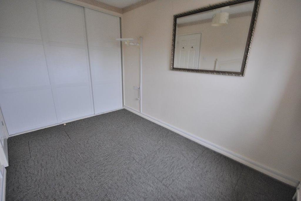 Best 2 Bedroom Property To Rent In Ferndale Much Hadham Sg10 With Pictures