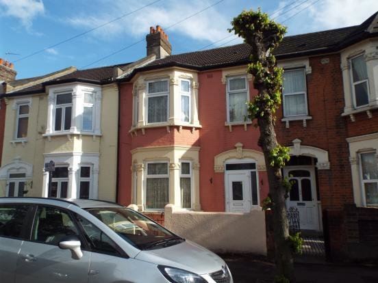 Best 3 Bedroom House For Sale In Central Park Road East Ham London E6 With Pictures
