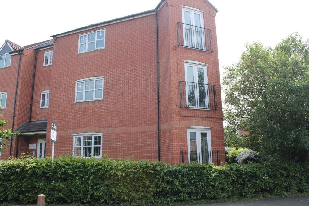 Best 2 Bedroom Flat For Sale In Milton Road Stratford Upon Avon Stratford Upon Avon Cv37 With Pictures