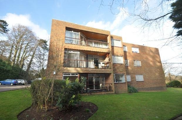 Best 2 Bedroom Flat To Rent In Hillcrest King Harry Lane St With Pictures