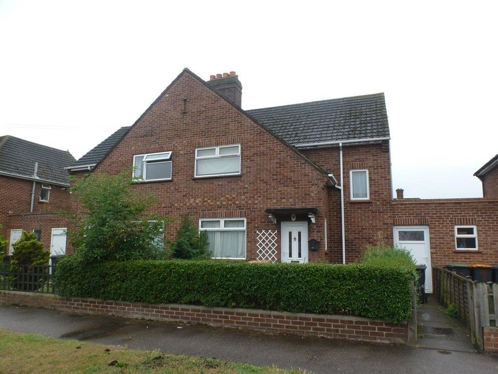 Best 3 Bedroom Detached House For Sale In Moor Lane Bedford Mk42 With Pictures