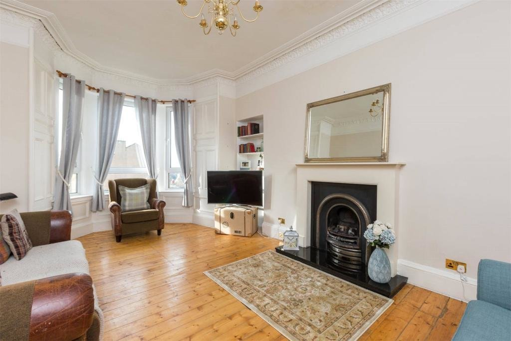 Best 2 Bedroom Flat For Sale In Ashley Terrace Shandon With Pictures