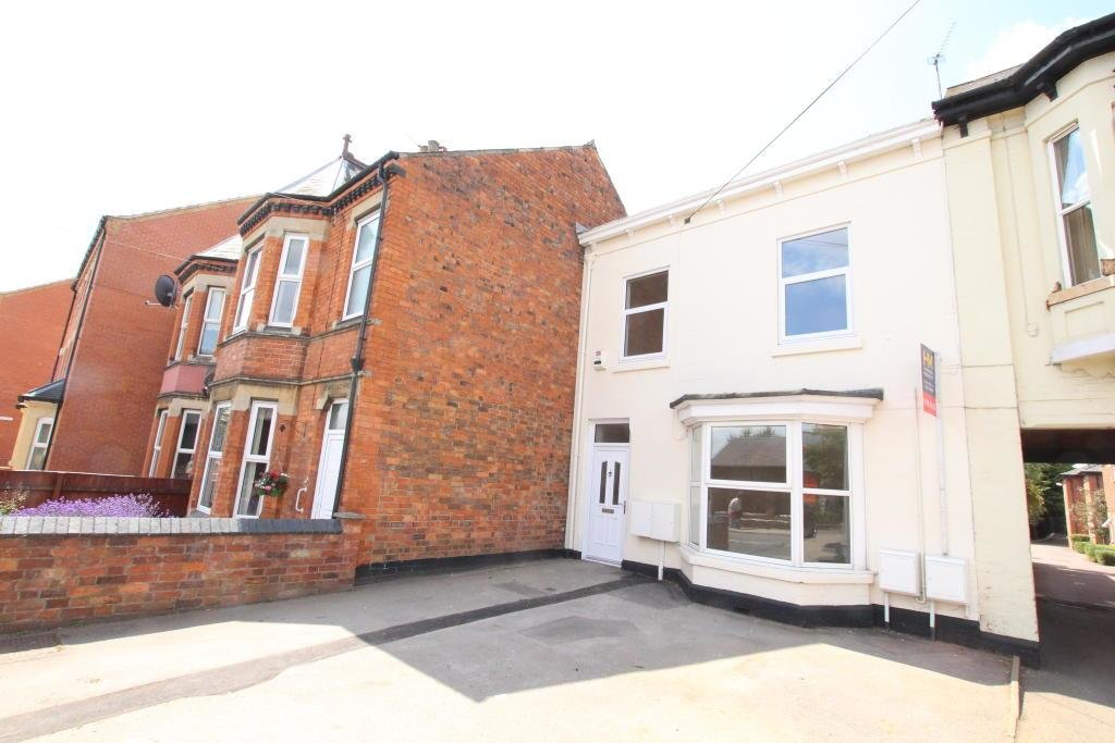 Best 2 Bedroom Apartment For Sale In Nottingham Road Melton With Pictures