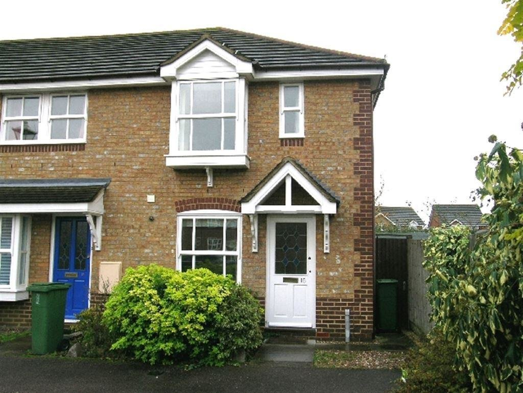 Best 2 Bedroom House To Rent In Watermead Aylesbury Buckinghamshire Hp19 With Pictures