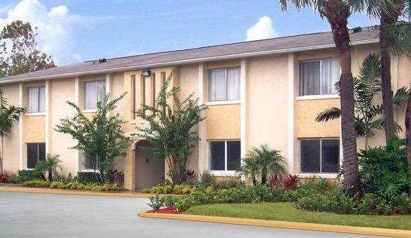 Best 2 Bedroom Apartment For Sale In Orlando Orange County With Pictures