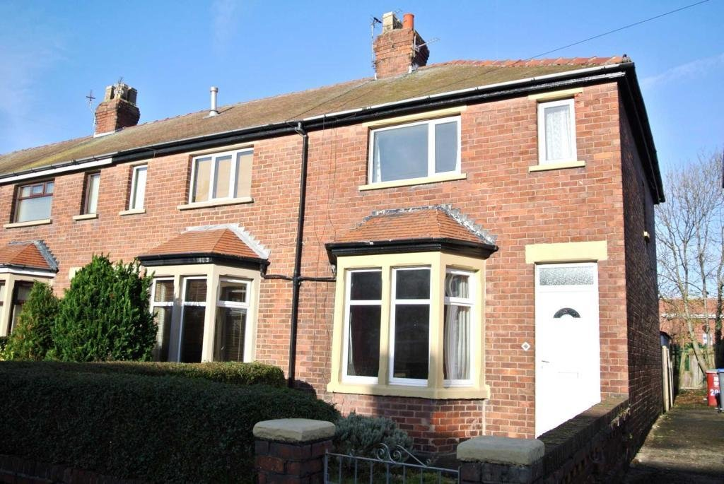 Best 2 Bedroom House To Rent In Newhouse Road Blackpool Fy4 4Pa Fy4 With Pictures