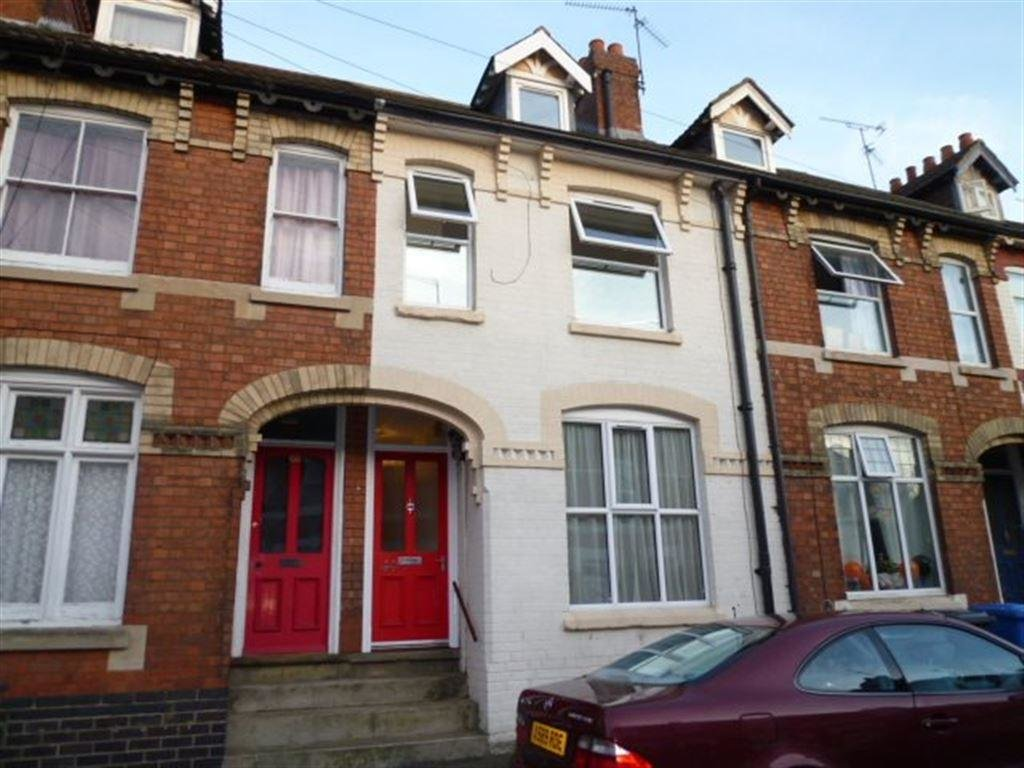 Best 3 Bedroom House To Rent In Carlton Street Kettering With Pictures