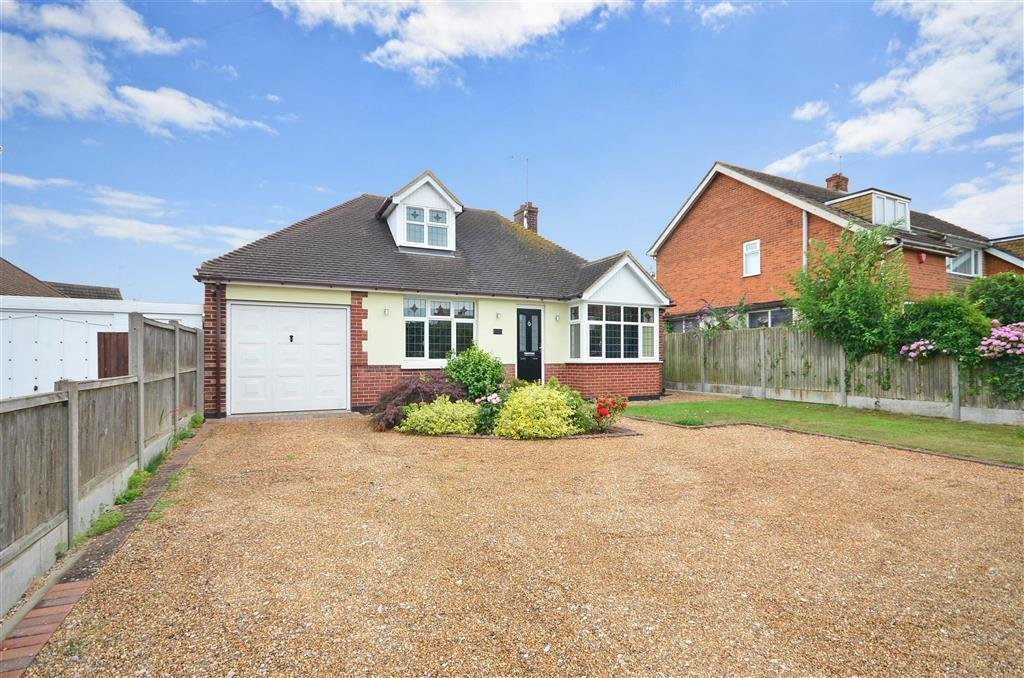 Best 3 Bedroom Detached House For Sale In Long Reach Close With Pictures