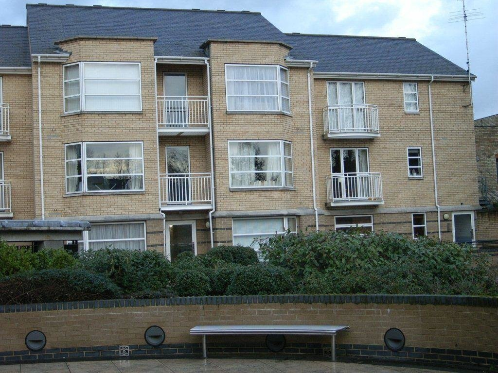 Best 1 Bedroom Flat To Rent In Petersfield Mansions Cambridge Cb1 With Pictures