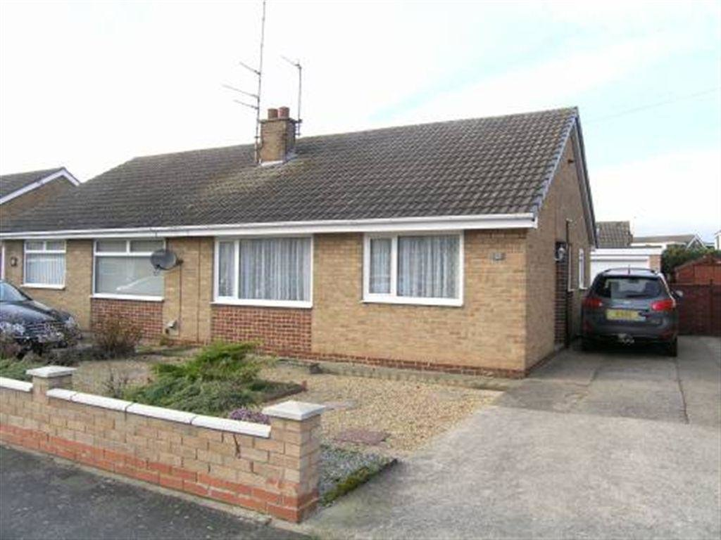 Best 2 Bedroom Property To Rent In Stanbury Road Hull East With Pictures