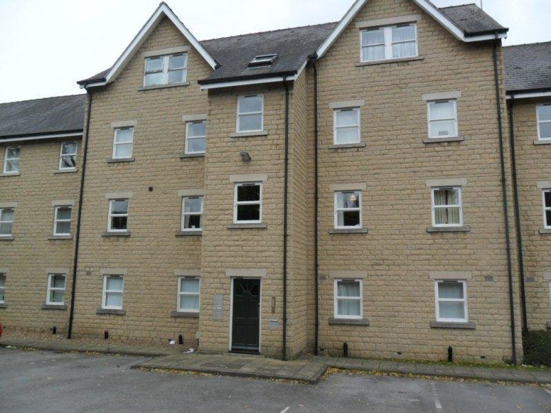 Best 2 Bedroom Flat To Rent In Sharrow View Sheffield S7 S7 With Pictures
