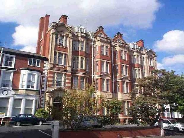 Best 2 Bedroom Apartment To Rent In Bath Street Southport With Pictures