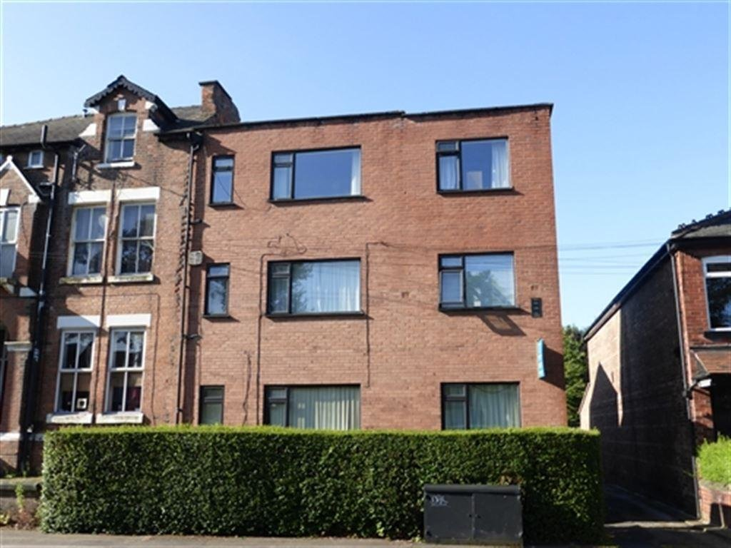 Best 2 Bedroom Flat To Rent In Derby Road Fallowfield Manchester M14 With Pictures