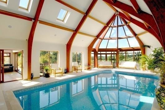 Best 5 Bedroom House For Sale In Mears Ashby Road Earls Barton Northamptonshire Nn6 With Pictures