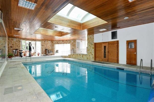 Best 4 Bedroom Detached House For Sale In Ingleby Drive Harrow With Pictures