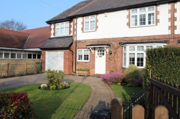 Best 2 Bedroom House To Rent In Short Stay £75 Per Night Near With Pictures