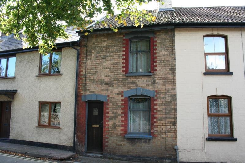 Best 2 Bedroom Cottage To Rent In Waterloo Cottages Taunton With Pictures