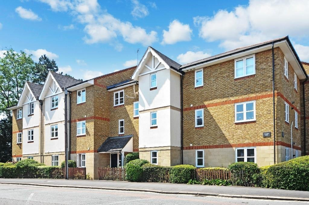 Best 2 Bedroom Apartment To Rent In Ferry Road Marston Oxford With Pictures