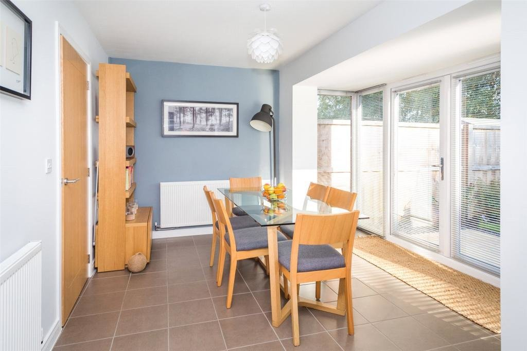 Best 3 Bedroom Detached House For Sale In Hardwicke Close York North Yorkshire Yo26 Yo26 With Pictures