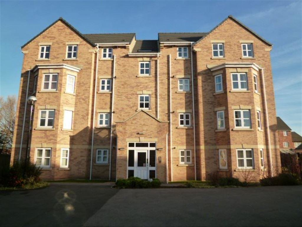 Best 2 Bedroom Apartment To Rent In 131 Primrose Place With Pictures