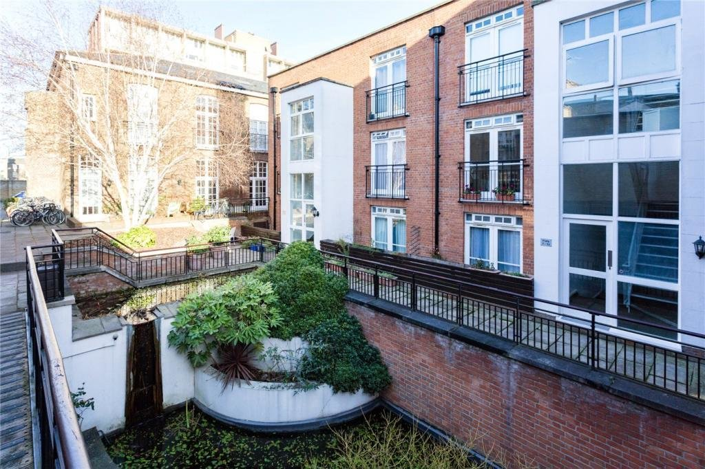 Best 1 Bedroom Apartment To Rent In Bath House Bethnal Green With Pictures Original 1024 x 768