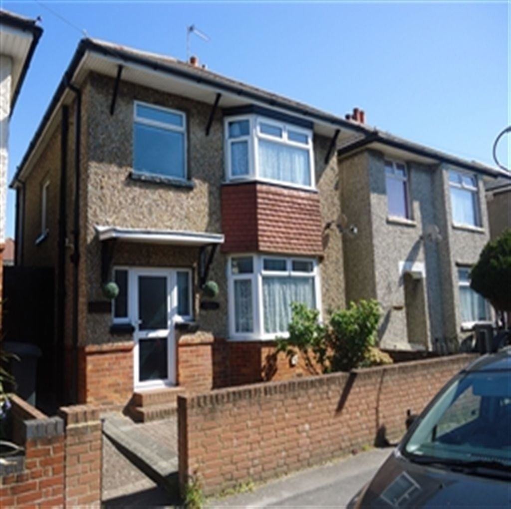 Best 3 Bedroom House To Rent In Elmes Road Moordown With Pictures