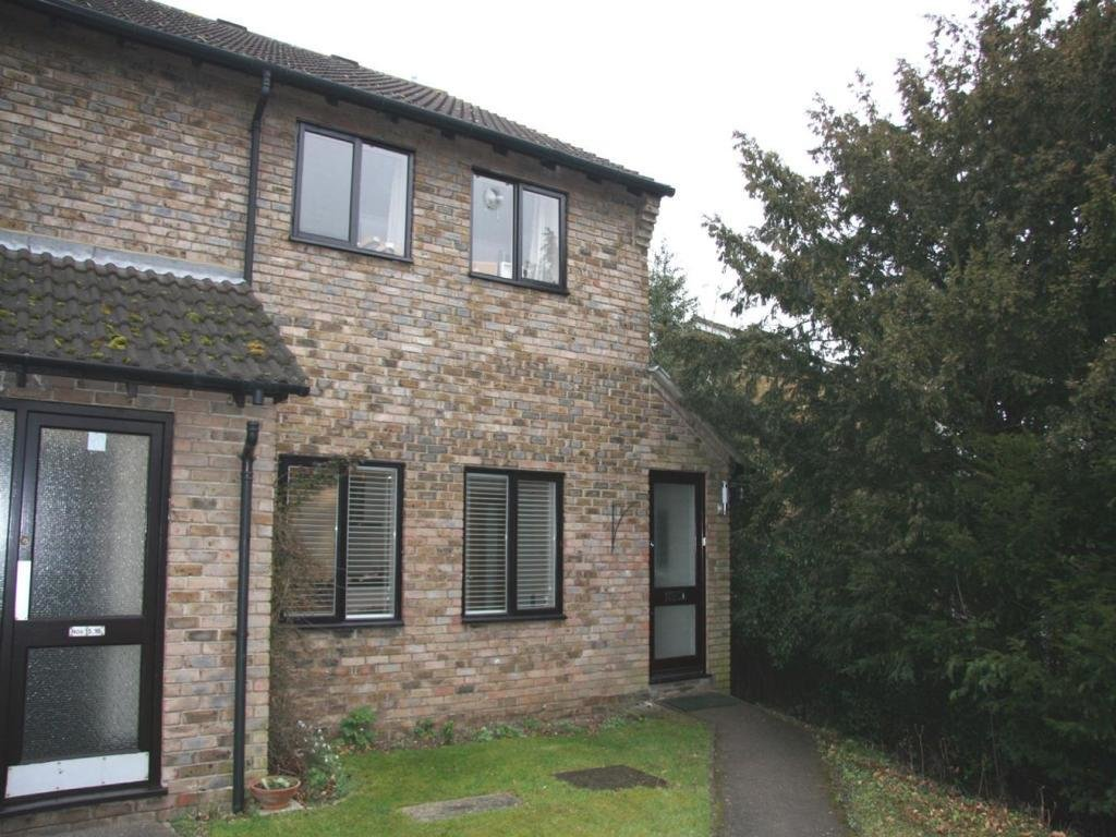 Best 2 Bedroom Flat To Rent In Newlands Old Hertford Road Hatfield Al9 With Pictures