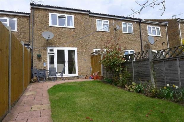 Best 2 Bedroom House For Sale In Laurel Park Harrow Weald With Pictures