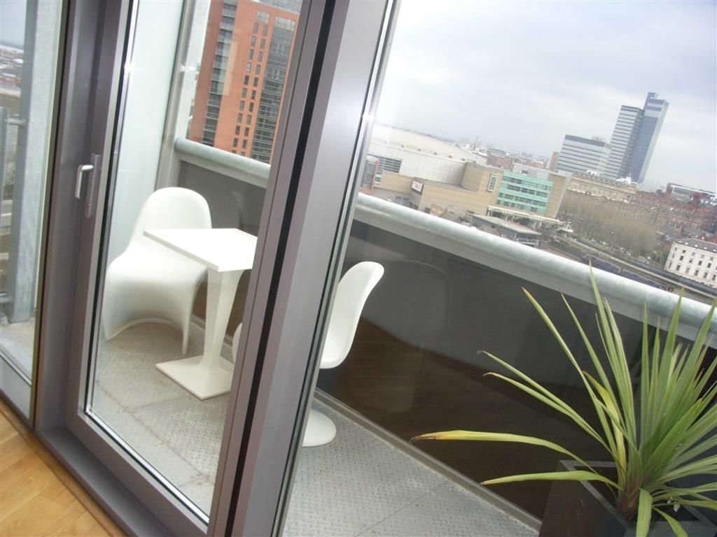 Best 1 Bedroom Apartment To Rent In Abito Plus Manchester City Centre M3 M3 With Pictures