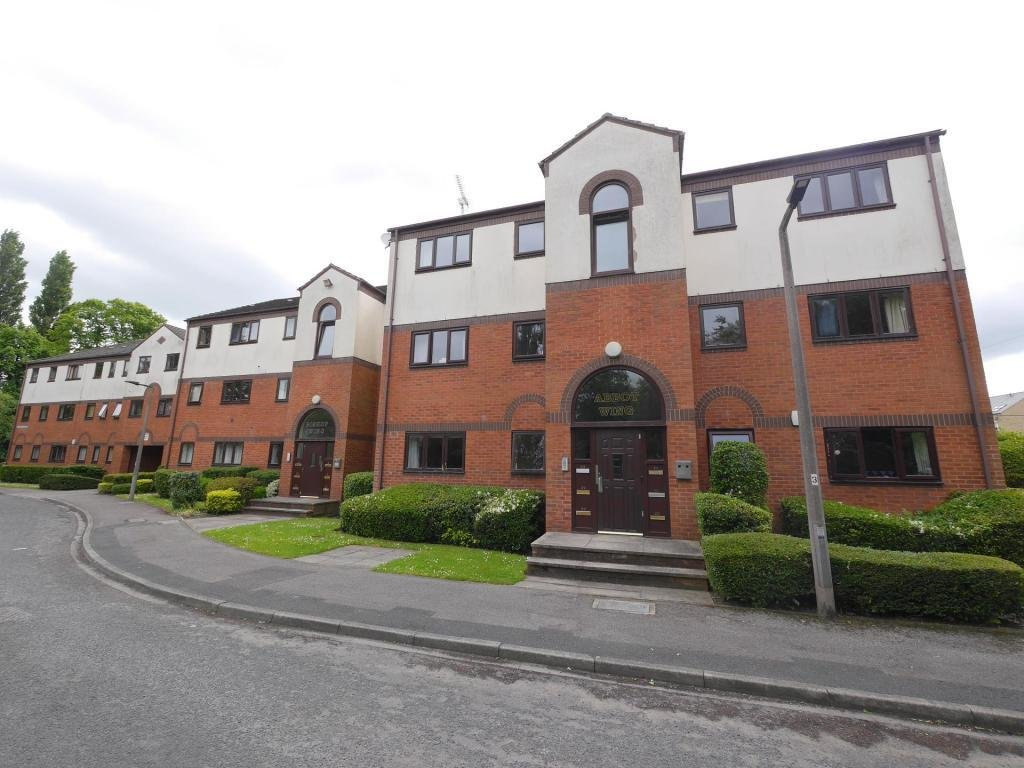 Best 2 Bedroom Apartment To Rent In Beckside Gardens Melrosegate York Yo10 Yo10 With Pictures