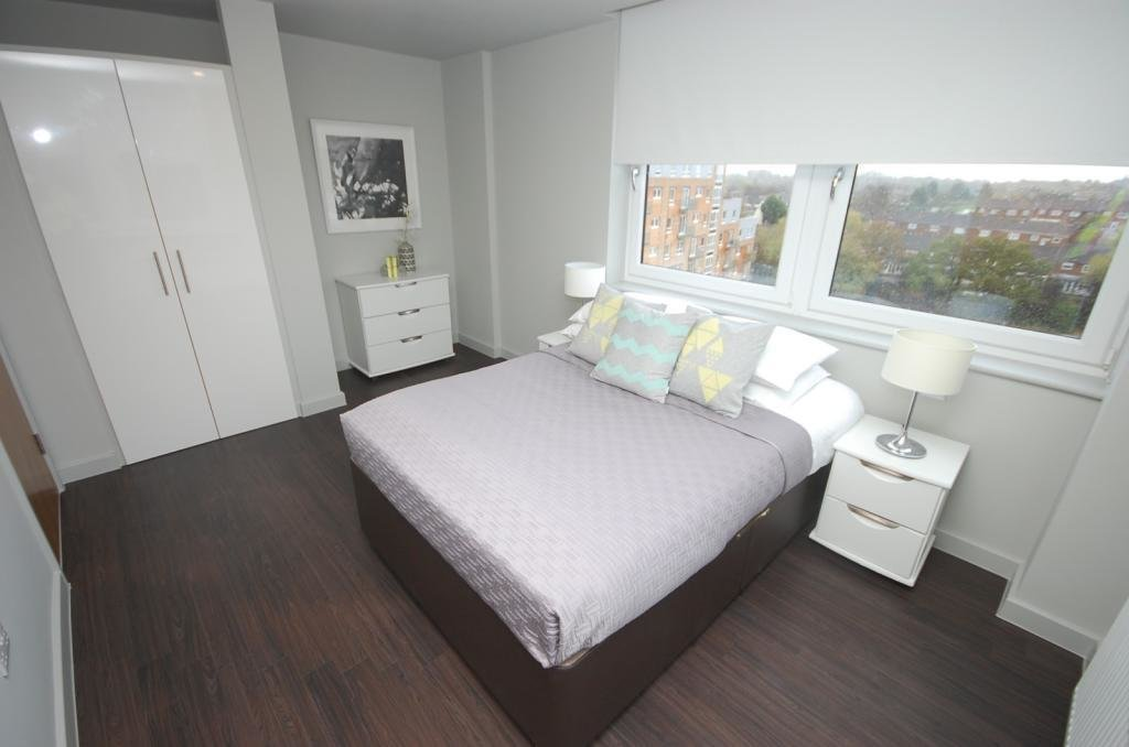 Best 1 Bedroom Property To Rent In Trafford House 8 Station With Pictures Original 1024 x 768