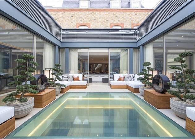 Best 6 Bedroom House For Sale In Grosvenor Gardens Mews North With Pictures