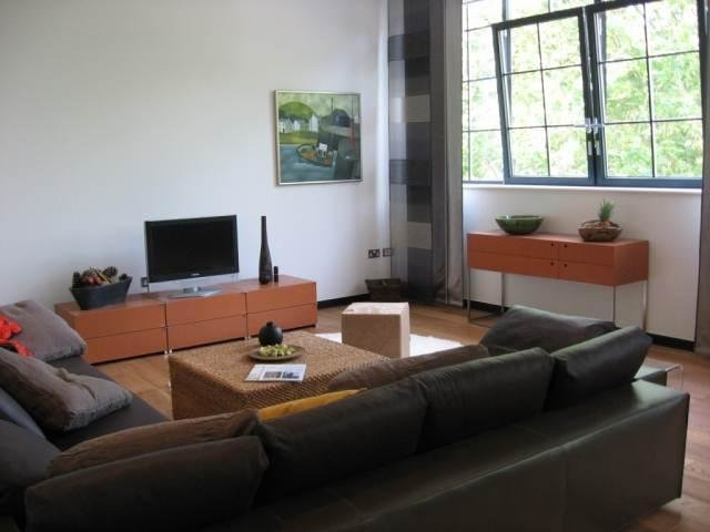 Best 2 Bedroom Flat To Rent In Shoe Factory Abbey Park Road With Pictures