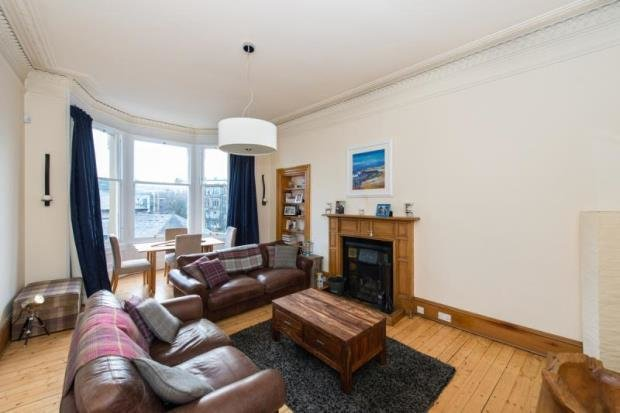 Best 3 Bedroom Flat For Sale In Eyre Crescent Edinburgh With Pictures