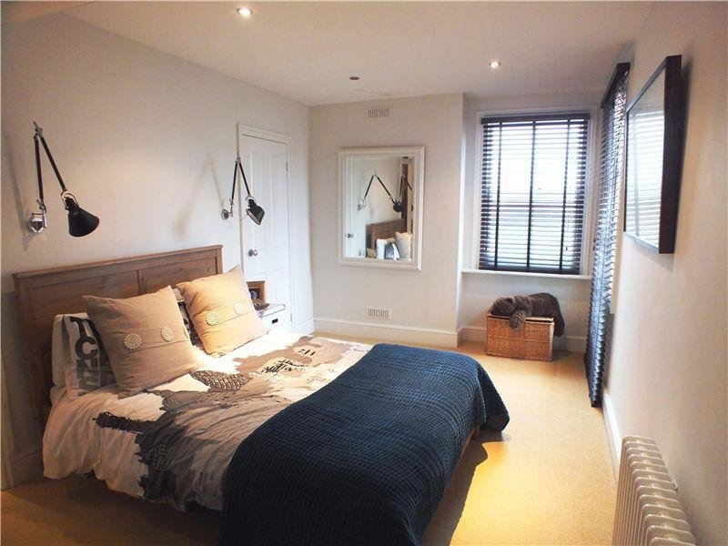 Best 2 Bedroom Apartment To Rent In Kings Gardens Hove East With Pictures