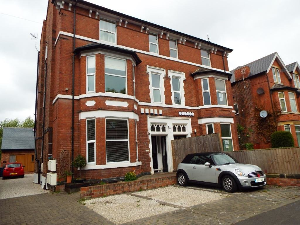 Best 2 Bedroom Flat For Sale In Musters Road West Bridgford With Pictures