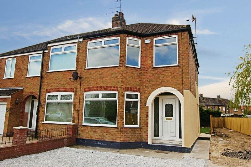 Best 3 Bedroom Semi Detached House To Rent In Swinemoor Lane With Pictures