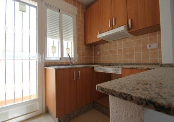 Best 2 Bedroom Villa For Sale In Murcia Camposol Spain With Pictures