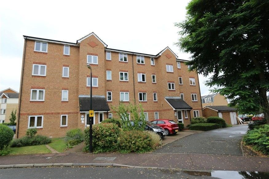 Best 2 Bedroom Flat To Rent In Crosslet Vale Greenwich Se10 Se10 With Pictures