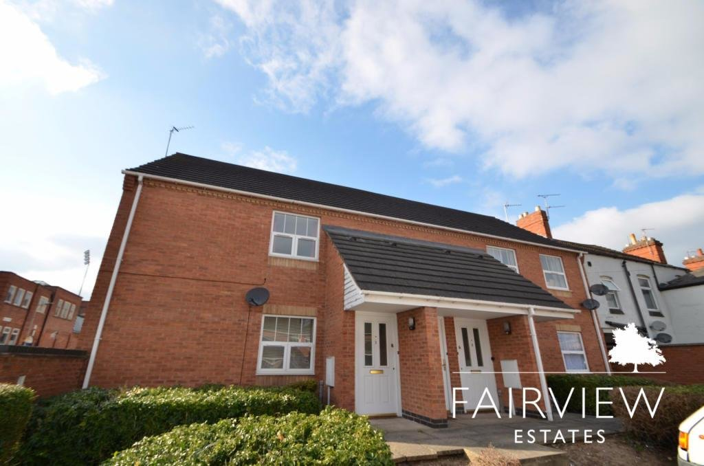 Best 2 Bedroom Flat To Rent In Grace Road Leicester With Pictures